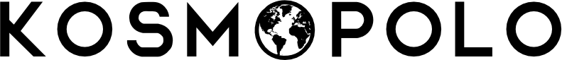 Kosmopolo